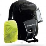 Craft Alpine Bag